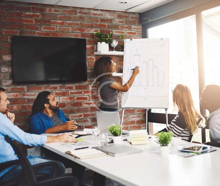怎样运营一个网站? 一个成功的网站, 需要3分做,7分养, 做好长期奋战的准备.